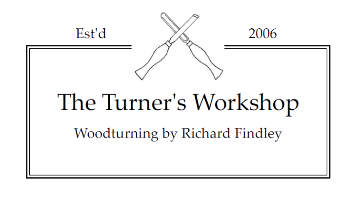 The Turner's Workshop